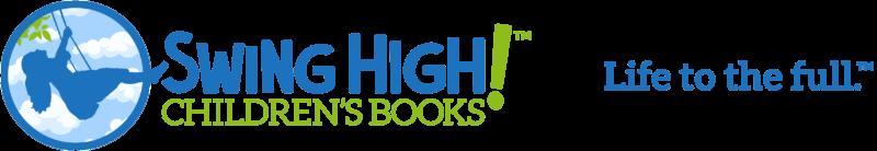 Swing High Children's Books